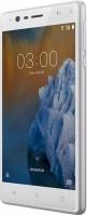 Мобильный телефон Nokia 3 Dual Sim