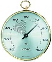 Термометр / барометр TFA 441002