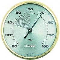 Фото - Термометр / барометр TFA 441001