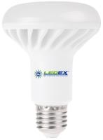 Лампочка LEDEX R63 8W 4000K E27