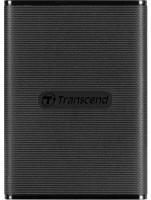 SSD накопитель Transcend ESD220C TS240G
