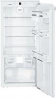 Фото - Встраиваемый холодильник Liebherr IKB 2360