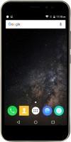 Мобильный телефон ZTE Nubia N1 lite