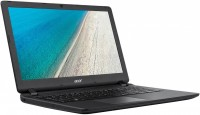 Ноутбук Acer Extensa 2540