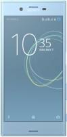 Мобильный телефон Sony Xperia XZs
