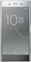 Мобильный телефон Sony Xperia XZ Premium