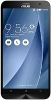Мобильный телефон Asus ZenFone 2 Laser 16GB ZE600K