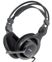 Гарнитура A4 Tech HS-100