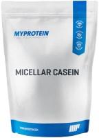 Фото - Протеин Myprotein Micellar Casein 1 kg