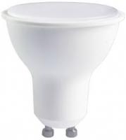 Лампочка Feron LB-716 6W 4000K GU10