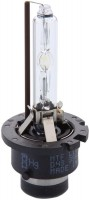 Ксеноновые лампы Silver Star D4S 4300K Xenon 1pcs