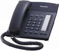 Фото - Проводной телефон Panasonic KX-TS2382