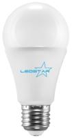 Лампочка Ledstar Standard A60 10W 4000K E27