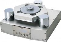 CD-проигрыватель CEC TL 0 X