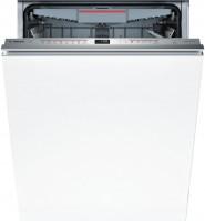 Встраиваемая посудомоечная машина Bosch SBV 68MD02
