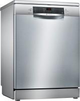 Посудомоечная машина Bosch SMS 46II09