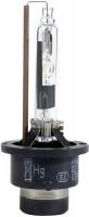 Ксеноновые лампы Silver Star D2R 5000K Xenon 1pcs