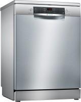 Посудомоечная машина Bosch SMS 46MI05