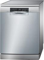 Посудомоечная машина Bosch SMS 68TI02