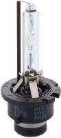 Фото - Ксеноновые лампы Silver Star D4S 6000K Xenon 1pcs