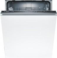 Фото - Встраиваемая посудомоечная машина Bosch SMV 24AX03