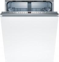 Встраиваемая посудомоечная машина Bosch SMV 45GX02