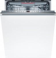Встраиваемая посудомоечная машина Bosch SMV 45KX01