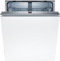 Фото - Встраиваемая посудомоечная машина Bosch SMV 46GX03