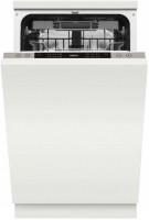 Встраиваемая посудомоечная машина LIBERTY DIM 463