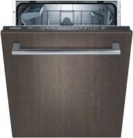 Встраиваемая посудомоечная машина Siemens SN 615X00