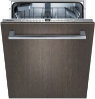 Встраиваемая посудомоечная машина Siemens SN 636X02