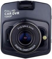 Видеорегистратор AVS VR-125HD