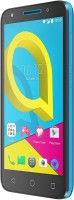 Фото - Мобильный телефон Alcatel U5