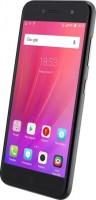 Мобильный телефон ZTE Blade A520