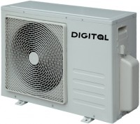 Кондиционер Digital DAC-M214CI