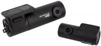 Видеорегистратор BlackVue DR470-2CH GPS