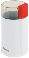 Кофемолка SATORI SG-1802-RD