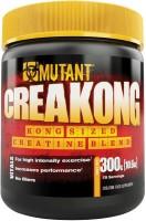 Креатин Mutant Creakong 300 g