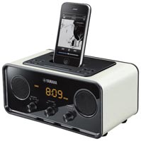 Аудиосистема Yamaha TSX-70