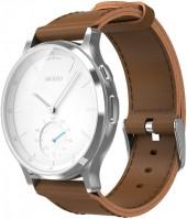 Носимый гаджет Meizu Light Smartwatch