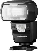 Вспышка Olympus FL-900R