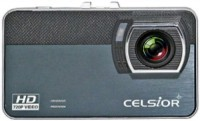 Фото - Видеорегистратор Celsior CS-700