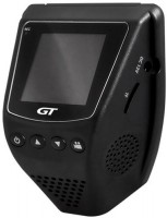 Фото - Видеорегистратор GT Electronics F40