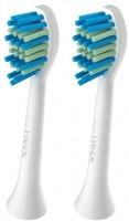 Насадки для зубных щеток Lebond HANDY