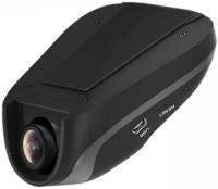 Видеорегистратор GT Electronics N77