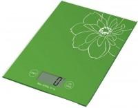 Весы Delfa DKS-040