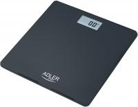 Весы Adler AD8157