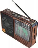 Радиоприемник Golon RX-1412UAR