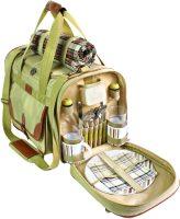 Набор для пикника Time Eco TE-430 Premium Picnic