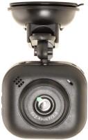 Видеорегистратор RS DVR-114